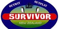 Survivor: New Zealand