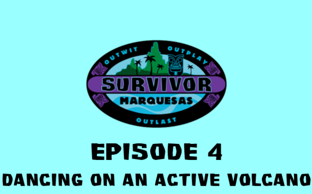 File:Marquesas Ep 4.png