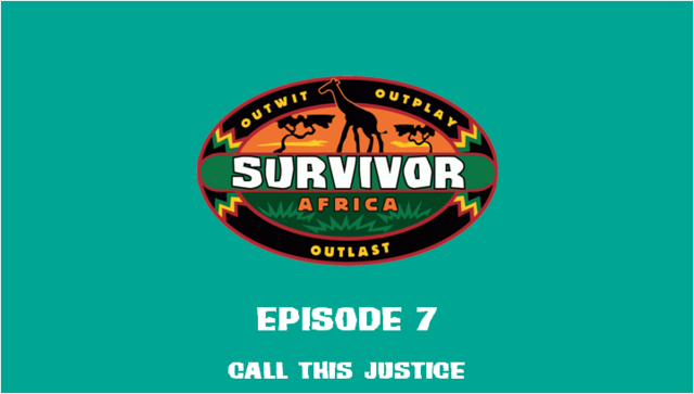 File:Africa Ep 7.png