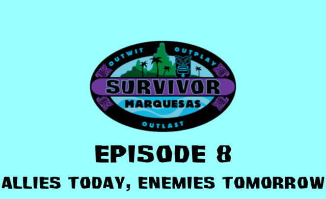 File:Marquesas Ep 8.png