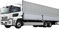 Lorry (Large Truck)