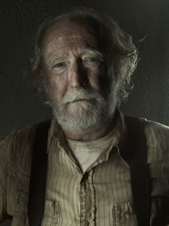 File:Hershal.jpg