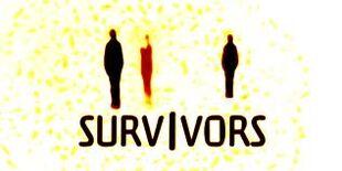 Survivors Logo