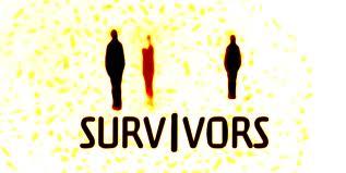 File:Survivors Logo.jpg