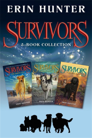 File:3-book-collection.png