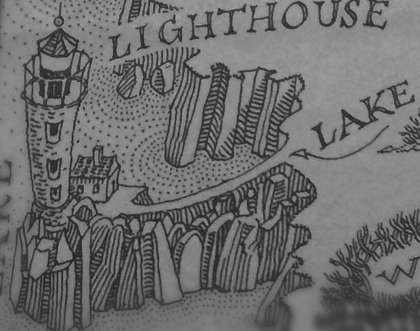 File:Illustration-Lighthouse.png