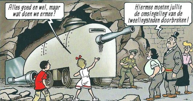 Bestand:Rakettank 1.jpg