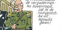 Kolonelowitz