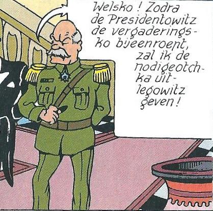 Bestand:Kolonelowitz 1.jpg