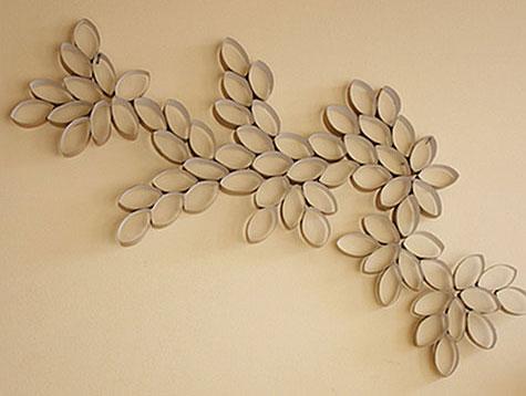 File:Toilet Paper Art.jpg