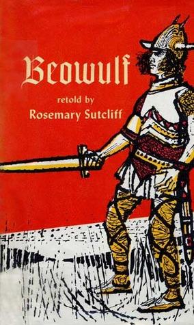 File:Beowulf.jpeg