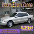 SSZanne1.png
