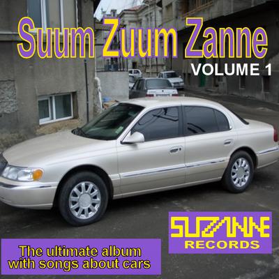 SSZanne1