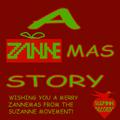 ZannemasStory.png