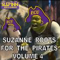SuzanneECUPirates4.png