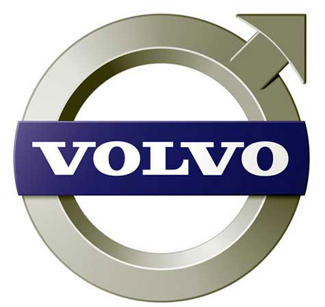 File:VOLVO symbol.jpg