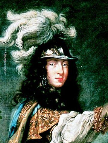 File:Karl XI.jpg