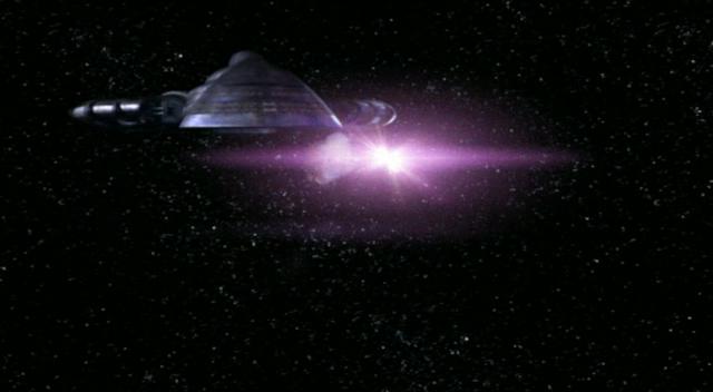 Stargate atlantis grace under pressure online dating 4