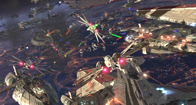 File:Battle of coruscant.jpg