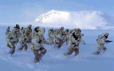 File:Army Hoth.jpg