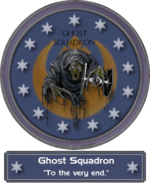 Emblem milunit ghosts