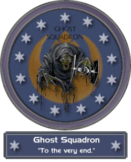 File:Emblem milunit ghosts.png