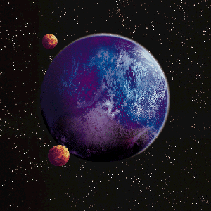File:Planet Ord Mantell.png