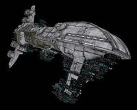 Ship capital assaultfrig01
