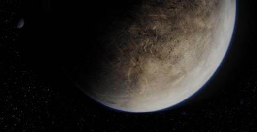 File:Planet korriban.jpg