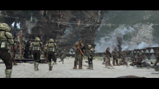File:Swamptroopers.jpg
