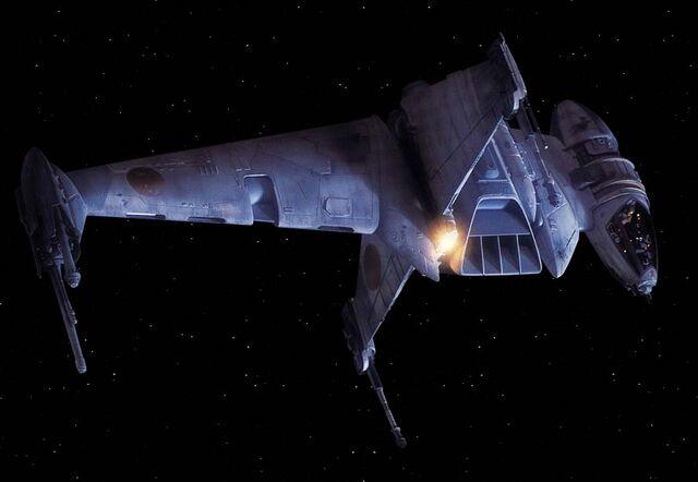 File:Ship starfighter B-Wing 02.jpg
