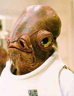 Alien snp moncal