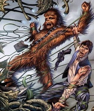 File:Han&Chewieattacked.jpg