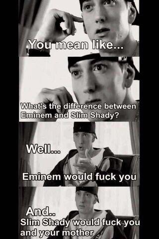 File:Eminem-1.jpg