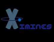 Ximinez