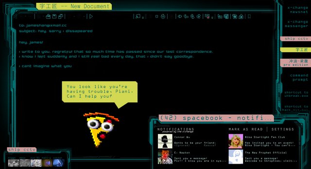 File:Pi clippy3.png