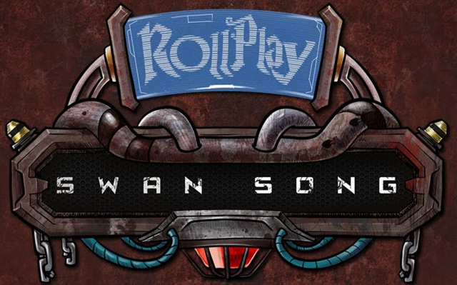 File:Rollplay Swan Song Logo.png