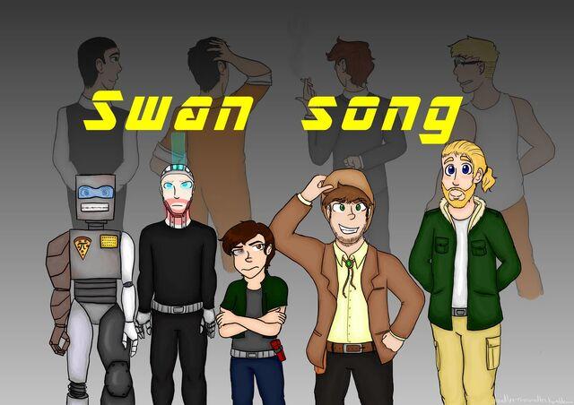 File:The swan song crew.jpg