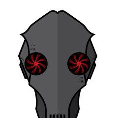 <b>Robot Pi V.2</b> <a rel=
