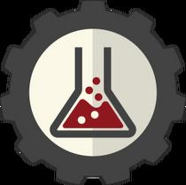 Richardson scientific society