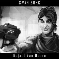 <b>Rajani Van Dorne</b> <a rel=