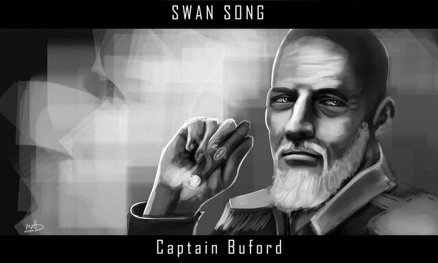 File:Captain buford.jpg