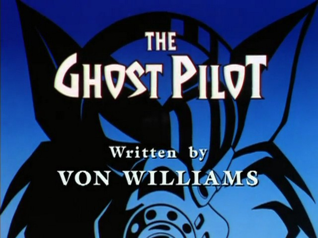 File:The Ghost Pilot.jpg