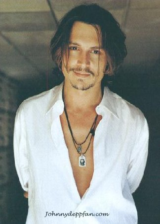 File:Johnny Depp.jpg