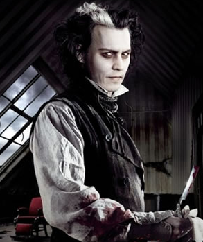 File:Sweeney Todd.png