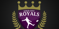 Gold City Royals