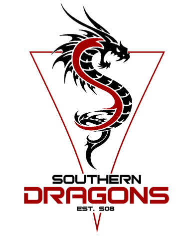 File:Southern Dragons new logo.png
