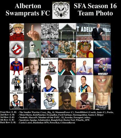 File:Swampies S16 Photo.jpg
