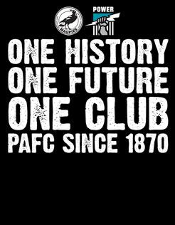 File:Club OneClubFINAL med2.jpg