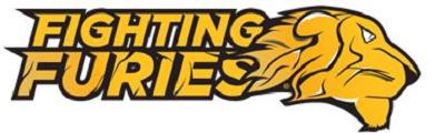 File:Fighting Furies Logo.png